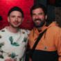 Butte und Tooth