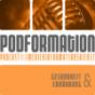 podformation - Gesundheit & Ernährung Podcast Download