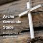 Arche Gemeinde Stade
