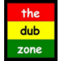 The Dub Zone Podcast Download