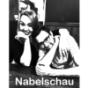Nabelschau Podcast Download
