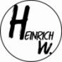 HeinrichW.