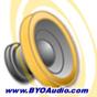 Verkaufstexten für messbare Marketingerfolge Podcast Download