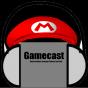 GameCast - Deutschlands Gaming und Spiele Podcast im Internet ! Podcast herunterladen
