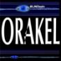 Orakel - Der Podcast