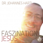 Faszination Jesus - Podcast mit Dr. Johannes Hartl Podcast Download