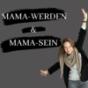 MAMAphil - Positives Mama-werden und Mama-sein.