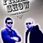 """""""THE FREAK SHOW"""" Chris Soul & Frank Knight - Monthly Podcasts Podcast Download"""
