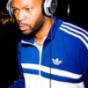 Kinetiq Soul Radio Podcast herunterladen