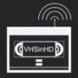 VHSinHD - Der Filmpodcast