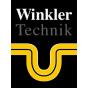 winklertechnik Podcast Download