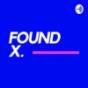 FOUNDX - Dein #1 Online Business Podcast