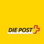 PostCast - der Audio-Podcast von DirectPoint Podcast Download