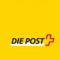 PostCast - der Audio-Podcast von DirectPoint Podcast herunterladen