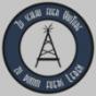 J&A-Podcast
