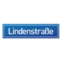 Lindenstraße Podcast Download