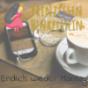 Endlich wieder Montag - Prinzessin Hinkelstein