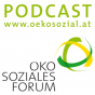 oekosozialer Podcast Podcast Download