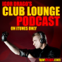 Igor Drago's Club Lounge Podcast Download