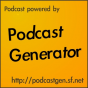 DJ MARCUS STABEL Podcast Download