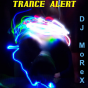 DJ MoReX - Trance Alert Podcast Download