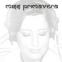 Tech-House Sessions by Miss Primavera Podcast Download