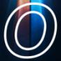 OneCast, Audio Edition