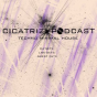 Cicatriz Podcast - Techno Minimal House Podcast Download