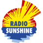 Radio Sunshine Podcast Podcast Download