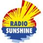 Radio Sunshine Podcast Download