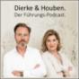 DierkeHouben Leadership Insights Podcast   Erfolgreich Führen im Top Management