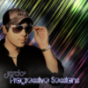 Jardo's Progressive Sessions Podcast Download