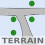 Neues Terrain