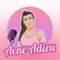 Acne Adieu