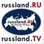 russland.TV - Russland als Podcast Podcast Download