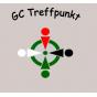 GC-Treffpunkt Podcast herunterladen