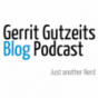 Gerrit Gutzeits Blog Podcast herunterladen