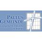 Paulus-Gemeinde in Bremen - Predigten Podcast herunterladen