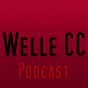 WelleCC Podcast Podcast Download