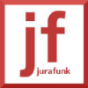 Jurafunk.de und Juristenfunk.de Podcast Download