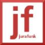 Jurafunk.de und Juristenfunk.de Podcast herunterladen