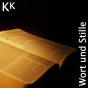 Wort und Stille Podcast herunterladen