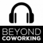 BEYOND COWORKING