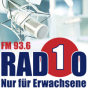 Radio 1 - Morgenkolumnen Podcast Download