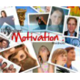 Randnotiz - Motivation und Inspiration täglich Podcast Download