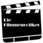 Die Filmneurotiker