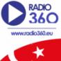 Stimme der Tuerkei - Deutsches Programm Podcast herunterladen