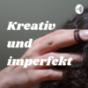 Kreativ und imperfekt - Die Lockentwicklerin