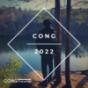 Erwachsen werden - Congs Voice Tagebuch