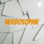 Nerdosophie